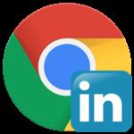 Обход блокировки LinkedIn в Google Chrome