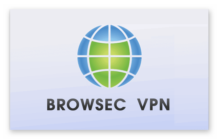 Плагин Browsec VPN для обхода блокировки заблокированых сайтов в Яндекс Браузере