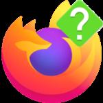 Почему Firefox запускает несколько процессов