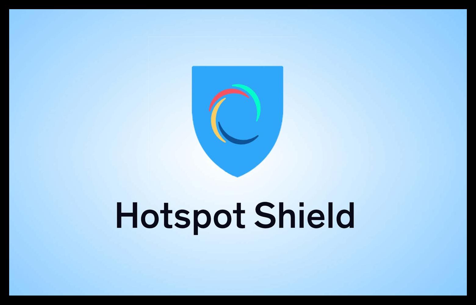 Расширение Hotspot Shield для обхода блокировок в Яндекс Браузере