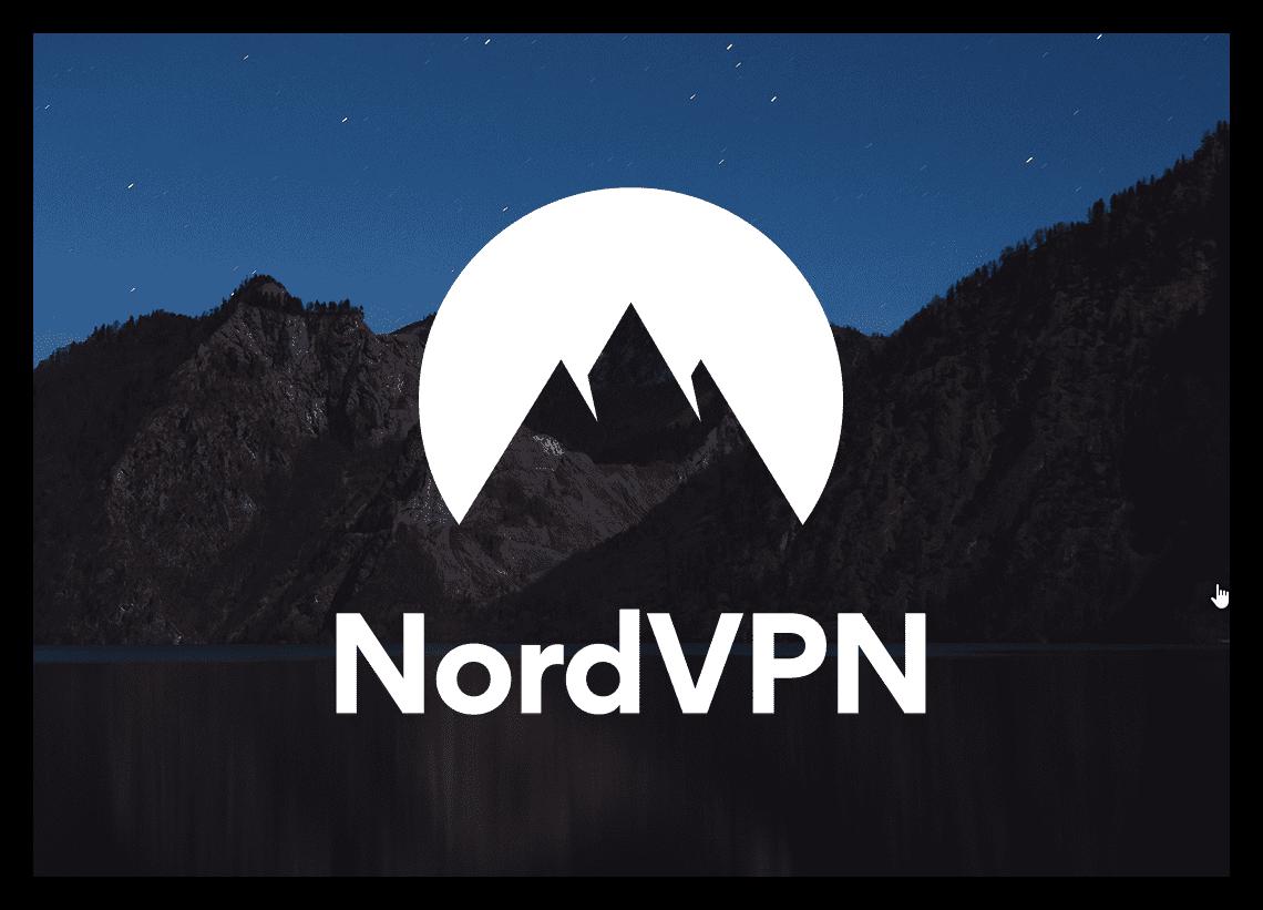 Расширение NordVPN для обхода блокировок в Яндекс Браузере