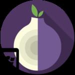 Tor Browser для Windows Phone