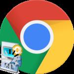 Зависает создание безопасного подключения в Chrome