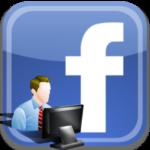 Как назначить администратора страницы в Facebook