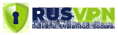 Бесплатный VPN Proxy для разблокировки сайтов - RusVPN