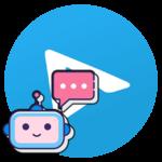 Боты и каналы Telegram