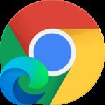Что лучше Microsoft Edge или Google Chrome