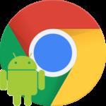 Эмулятор Андроид в браузере Chrome