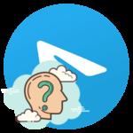 Как зайти в Telegram без номера телефона