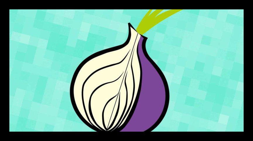 Картинка Onion