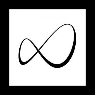 Картинка aximobot для Telegram