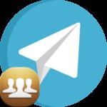 Ведение канала Телеграм