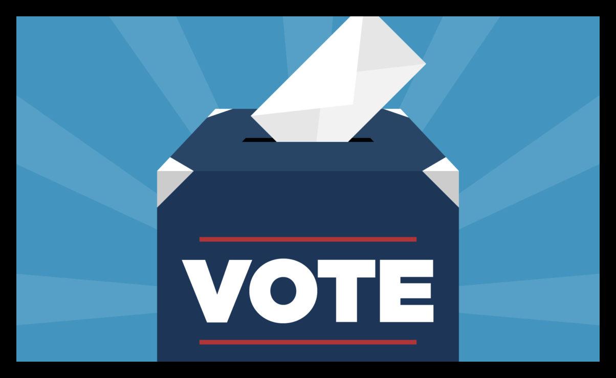 VoteBot для Telegram
