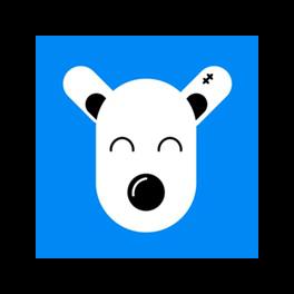 telefeedbot для Telegram