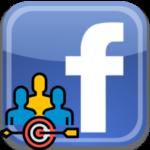 Аудитории Facebook