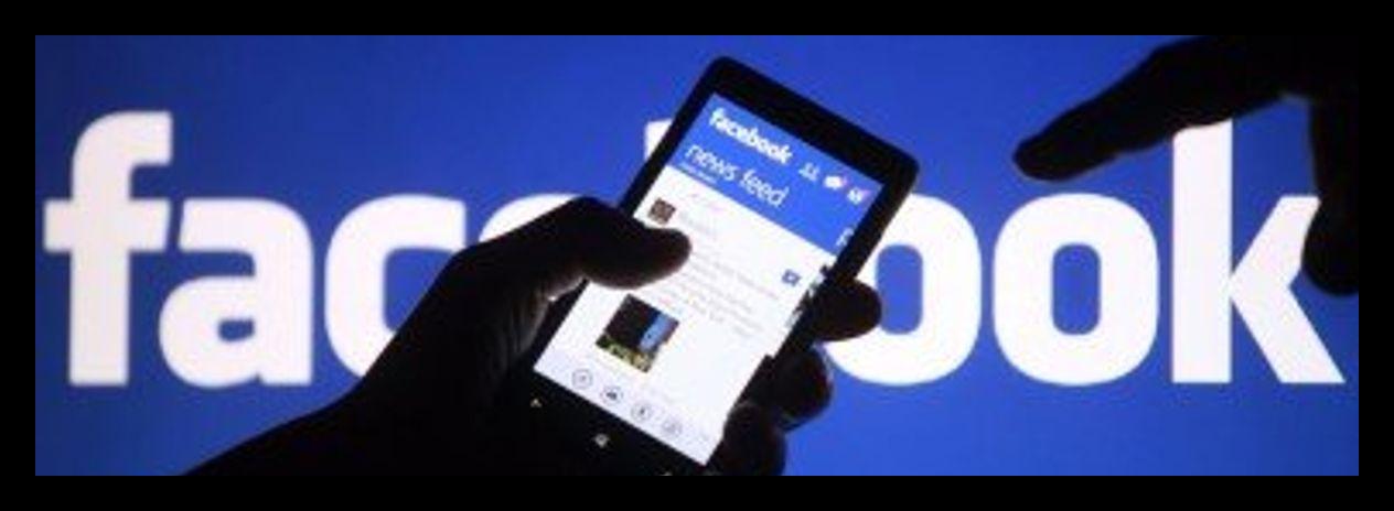 Бизнес на Фейсбук интернет-магазин
