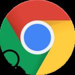Как удалить запросы в поисковой строке Google Chrome
