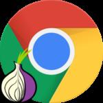 Tor плагин для Chrome