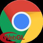 Как включить WebGL в Сhrome