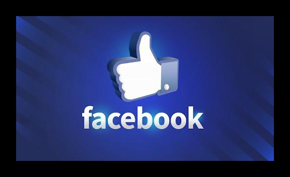 Поиск друзей в Фейсбуке