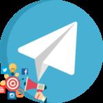 Реклама в Telegram каналах